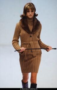 fashion-photography-archive-image-work-image----batch37----fullSize----103617_103617-3_0088_fs.jpg.jpg
