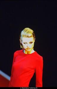 fashion-photography-archive-image-work-image----batch37----fullSize----103617_103617-3_0104_fs.jpg.jpg