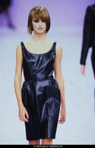 fashion-photography-archive-image-work-image----batch37----fullSize----103617_103617-3_0116_fs.jpg.jpg