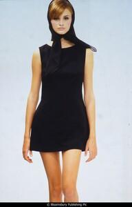 fashion-photography-archive-image-work-image----batch37----fullSize----103617_103617-3_0124_fs.jpg.jpg