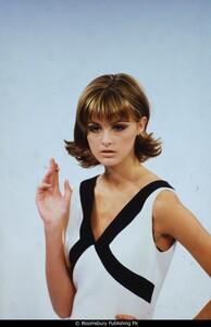 fashion-photography-archive-image-work-image----batch37----fullSize----103617_103617-3_0156_fs.jpg.jpg