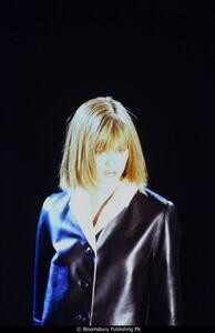 fashion-photography-archive-image-work-image----batch37----fullSize----103617_103617-3_0157_fs.jpg.jpg