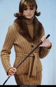 fashion-photography-archive-image-work-image----batch37----fullSize----103617_103617-3_0161_fs.jpg.jpg