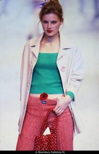 fashion-photography-archive-image-work-image----batch37----fullSize----103617_103617-3_0184_fs.jpg.jpg