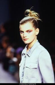 fashion-photography-archive-image-work-image----batch37----fullSize----103617_103617-3_0185_fs.jpg.jpg