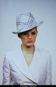 fashion-photography-archive-image-work-image----batch37----fullSize----103617_103617-3_0186_fs.jpg.jpg