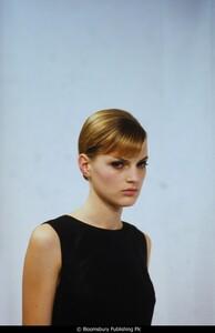 fashion-photography-archive-image-work-image----batch37----fullSize----103617_103617-3_0187_fs.jpg.jpg