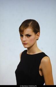 fashion-photography-archive-image-work-image----batch37----fullSize----103617_103617-3_0197_fs.jpg.jpg