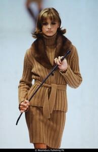 fashion-photography-archive-image-work-image----batch37----fullSize----103617_103617-3_0248_fs.jpg.jpg