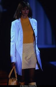 fashion-photography-archive-image-work-image----batch37----fullSize----103617_103617-3_0251_fs.jpg.jpg