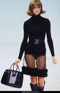 fashion-photography-archive-image-work-image----batch37----fullSize----103617_103617-3_0253_fs.jpg.jpg