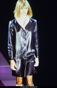 fashion-photography-archive-image-work-image----batch37----fullSize----103617_103617-3_0254_fs.jpg.jpg