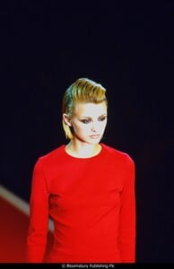 fashion-photography-archive-image-work-image----batch37----fullSize----103617_103617-3_0258_fs.jpg.jpg