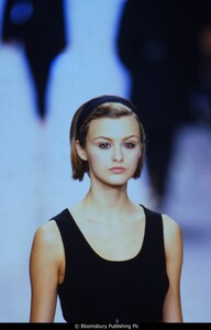fashion-photography-archive-image-work-image----batch37----fullSize----103617_103617-3_0295_fs.jpg.jpg