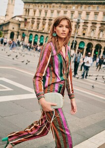 florence-shirt-maasai_stripes-2.jpg