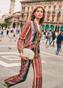 florence-shirt-maasai_stripes-4.jpg