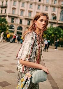 gaby-blouse-sequins_stripes-1.jpg