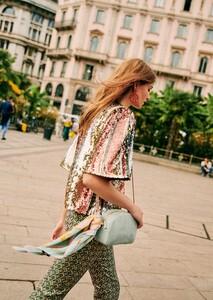 gaby-blouse-sequins_stripes-2.jpg