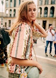 gaby-blouse-sequins_stripes-3.jpg