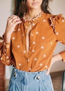 gemma-shirt-camel-2.jpg
