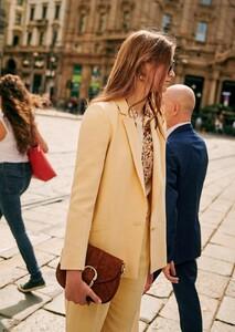 gracie-jacket-cream-3.jpg