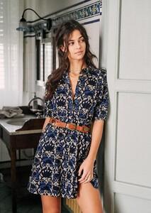 jasmin-dress-santorini_print-2.jpg