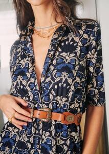 jasmin-dress-santorini_print-3.jpg
