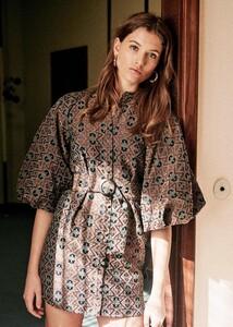 lila-dress-brown_black_ethnic_jacquard-1.jpg