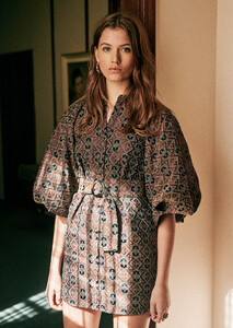 lila-dress-brown_black_ethnic_jacquard-2.jpg