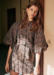 lila-dress-brown_black_ethnic_jacquard-3.jpg