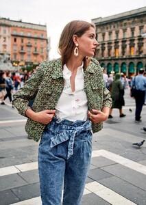 lili-jacket-multicolor-1.jpg