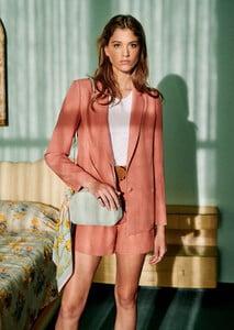 luc-shorts-blush-5.jpg