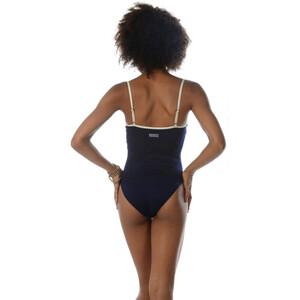maillot-de-bain-1-piece-banana-moon-rosalia-transat-bleu.jpg