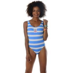 maillot-de-bain-1-piece-bleu_lembphysicteambleu-2_1200x1200.jpg