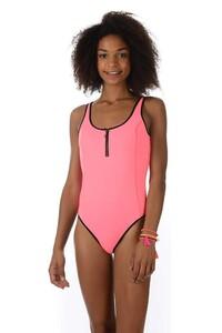 maillot-de-bain-1-piece-neoprene-rose-caribe-cardio-u2n23.jpg