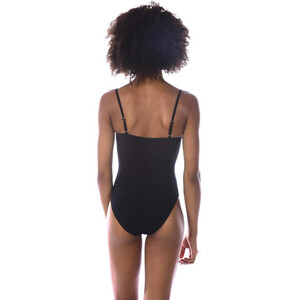 maillot-de-bain-noir-banana-moon-1-piece-rosalia-black-dos.jpg