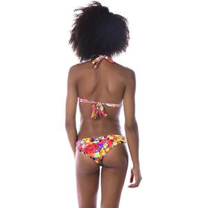 maillot-de-bain-push-up-sexy-banana-moon-a-fleurs-valisia-hapo-kila-dos.jpg