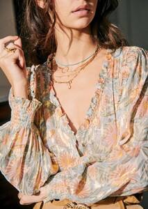 malvina-shirt-jungle_spring-1.jpg