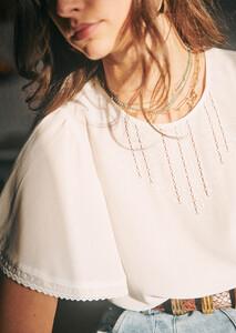 matty-blouse-ecru-2.jpg