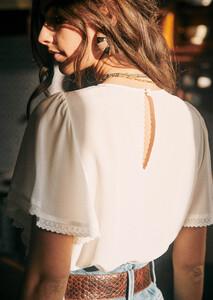 matty-blouse-ecru-3.jpg
