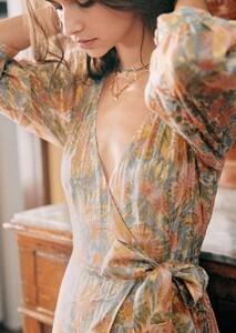 orchidee-dress-jungle_spring-1.jpg