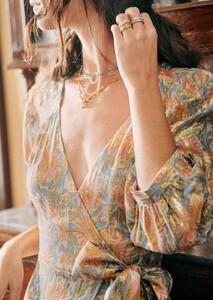 orchidee-dress-jungle_spring-2.jpg