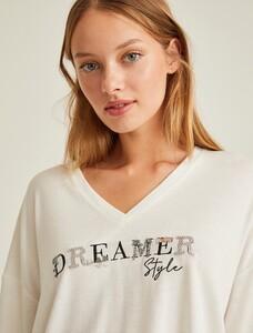 orme-t-shirt_ekru-110-beyaz_3_614x805.thumb.jpg.050d77e9893de48393ae957ee656d8f8.jpg