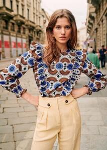 philou-blouse-african_summer_print-1.jpg