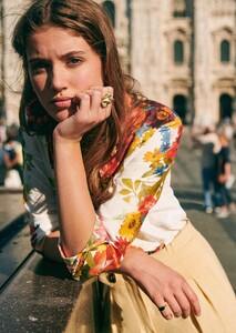 pierro-shirt-spring_flower_print-2.jpg