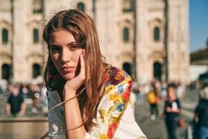 pierro-shirt-spring_flower_print-3.jpg