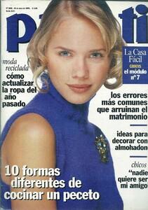 revista-para-ti-nro-3801-mayo-de-1995.thumb.jpg.1aa9f461e89b070b4b603e9f31b7e5ea.jpg