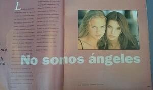 revista-viva-marquez-de-corral-del-bianco-bond-street-1994-a.thumb.jpg.8c370850fb32a3bd46a248b0c1481cf5.jpg