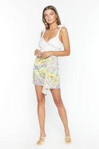 samantha-skirt-spiral-mist-1_1200x1800.jpg