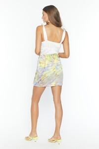 samantha-skirt-spiral-mist-2_1200x1800.jpg